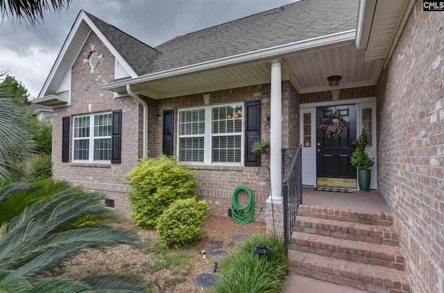 104 Three Oaks Lane, Chapin, SC 29036 (MLS #497949) :: EXIT Real Estate Consultants