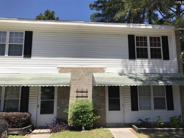 118/120 Whisper Way, West Columbia, SC 29169 (MLS #497995) :: EXIT Real Estate Consultants