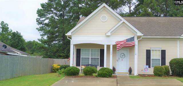 105 Cabot Bay Drive, Lexington, SC 29072 (MLS #498034) :: The Meade Team