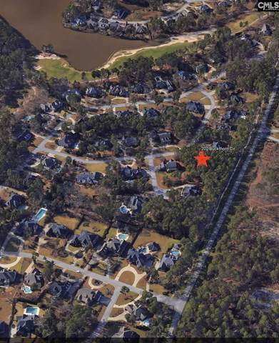 202 Buckthorn Circle #27, Elgin, SC 29045 (MLS #498039) :: EXIT Real Estate Consultants
