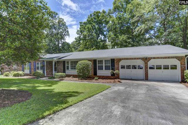 513 Pittsdowne Road, Columbia, SC 29210 (MLS #498065) :: Home Advantage Realty, LLC