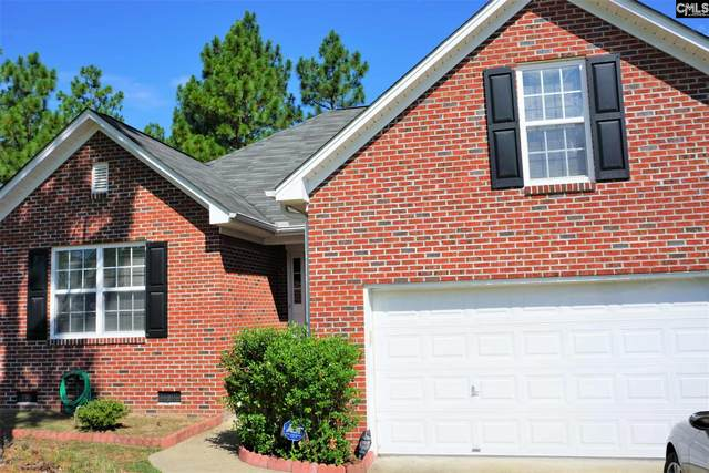 187 Oleander Mill Way, Columbia, SC 29229 (MLS #498187) :: Realty One Group Crest