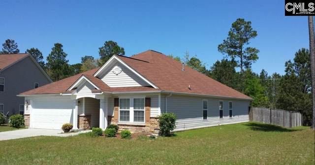 2 Rivendale Court, Columbia, SC 29229 (MLS #498207) :: NextHome Specialists