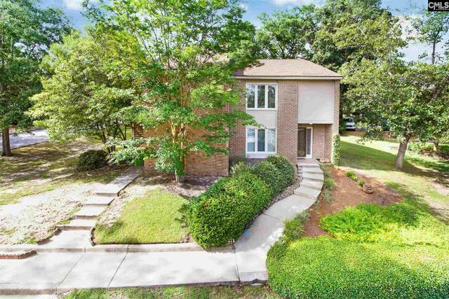 228 Birch Glenn Court, Columbia, SC 29209 (MLS #498307) :: EXIT Real Estate Consultants