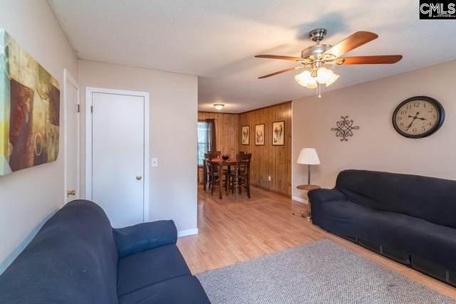 422 N Lucas Street, West Columbia, SC 29169 (MLS #498402) :: Home Advantage Realty, LLC