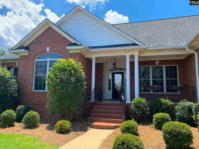 47 Harvest Moon Court, Blythewood, SC 29016 (MLS #498419) :: The Olivia Cooley Group at Keller Williams Realty
