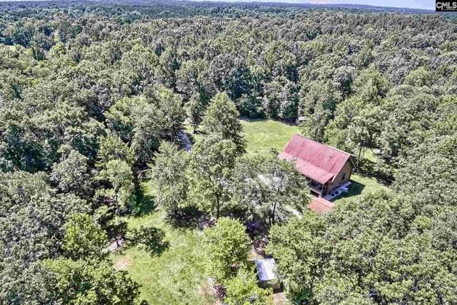 1806 Dog Leg Road, Leesville, SC 29070 (MLS #498428) :: EXIT Real Estate Consultants