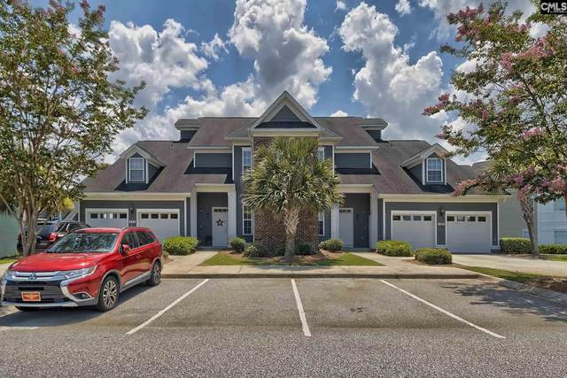 112 Sandlapper Way D, Lexington, SC 29172 (MLS #498567) :: The Latimore Group