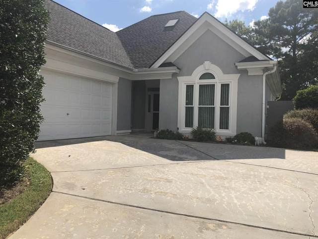 329 White Birch Circle, Columbia, SC 29223 (MLS #499024) :: The Olivia Cooley Group at Keller Williams Realty