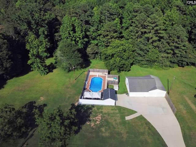 1853 Dunlap Roddey Road, Rock Hill, SC 29730 (MLS #499160) :: EXIT Real Estate Consultants