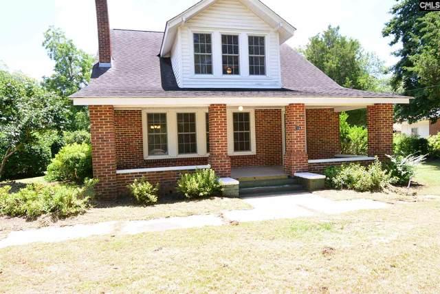 216 E Columbia Avenue, Leesville, SC 29070 (MLS #499167) :: EXIT Real Estate Consultants