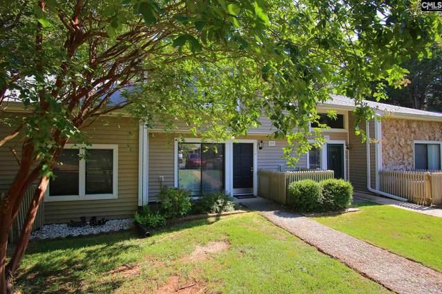 155 Leeward Road, Columbia, SC 29212 (MLS #499860) :: The Latimore Group