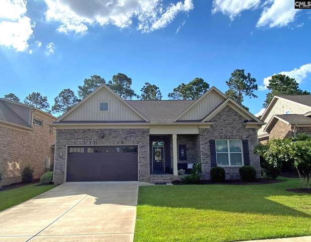 208 Golf View Bend, Elgin, SC 29045 (MLS #499875) :: The Meade Team