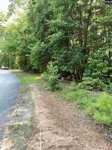 0 Woodthrush Road, Chapin, SC 29036 (MLS #499988) :: The Neighborhood Company at Keller Williams Palmetto