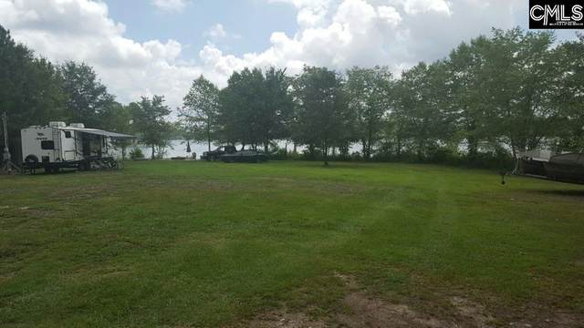 378 Lake Shore #69, Leesville, SC 29070 (MLS #500031) :: EXIT Real Estate Consultants