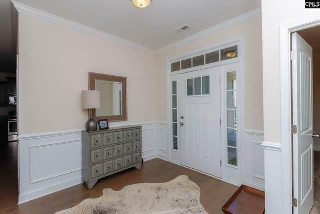 101 Clearbrook Circle, Lexington, SC 29072 (MLS #500292) :: EXIT Real Estate Consultants