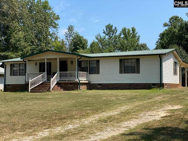 117 Sunview, Prosperity, SC 29127 (MLS #500373) :: Home Advantage Realty, LLC