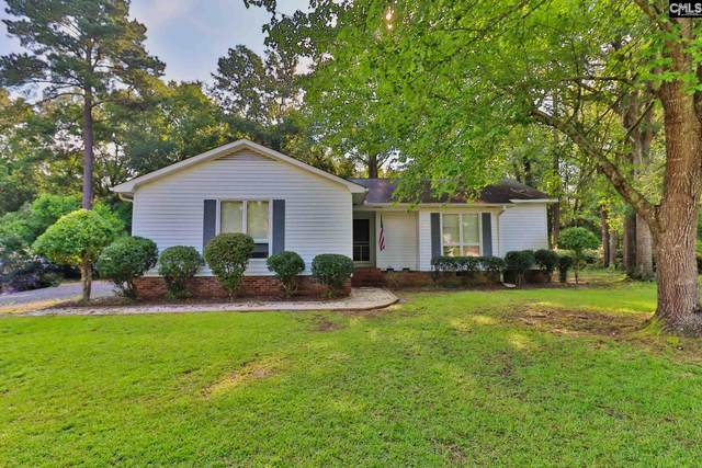 32 Gazebo Court, Camden, SC 29020 (MLS #500466) :: Home Advantage Realty, LLC