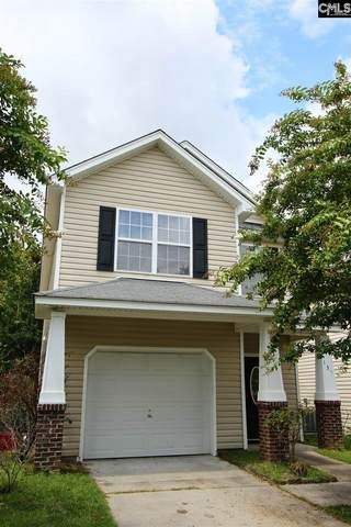 135 Angel Garden Way, Columbia, SC 29223 (MLS #500534) :: Resource Realty Group