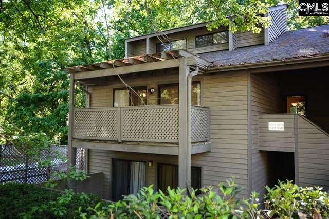 5004 Village Creek Drive, Columbia, SC 29210 (MLS #500615) :: Home Advantage Realty, LLC