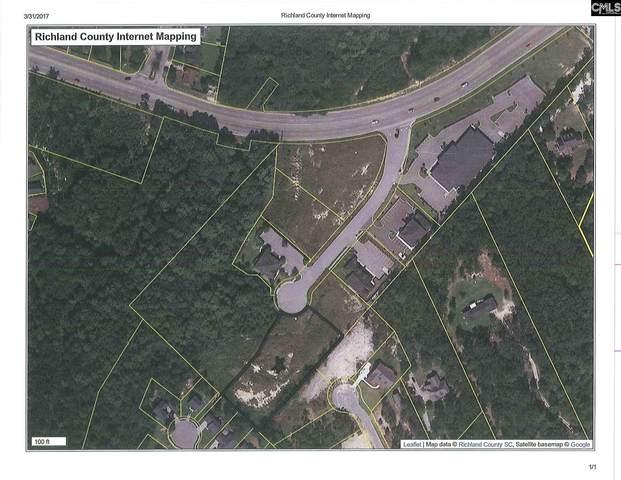 133 Barton Creek Court, Columbia, SC 29229 (MLS #500912) :: EXIT Real Estate Consultants