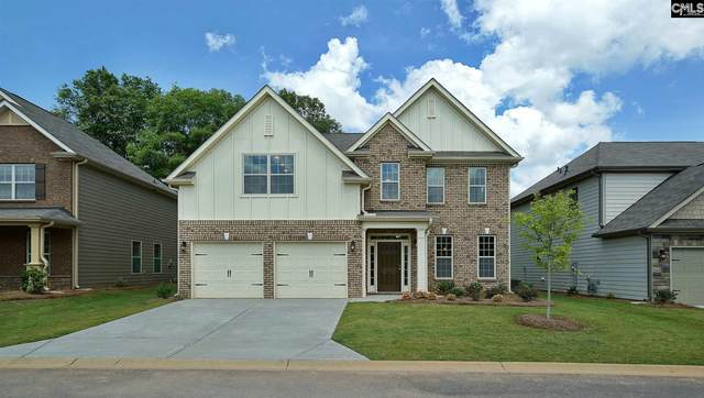 1108 Coogler Crossing Drive, Blythewood, SC 29016 (MLS #501070) :: EXIT Real Estate Consultants