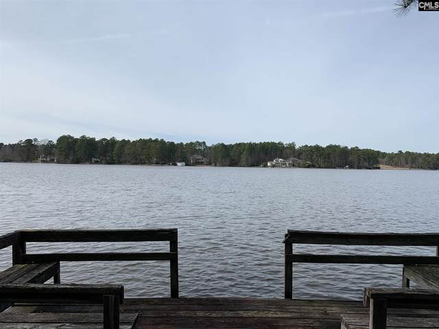 603 Jacobs Mill Pond Road, Elgin, SC 29045 (MLS #501118) :: EXIT Real Estate Consultants