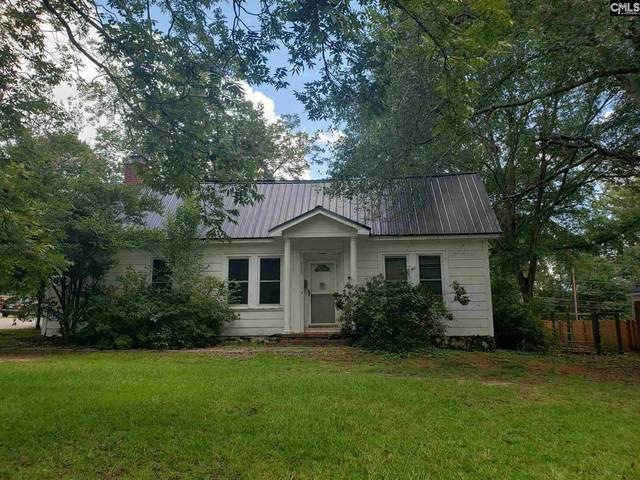 3320 Abingdon Road, Columbia, SC 29203 (MLS #501381) :: EXIT Real Estate Consultants