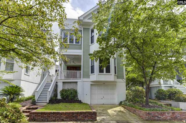 1716 Phelps Street, Columbia, SC 29205 (MLS #501459) :: Gaymon Realty Group
