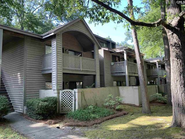 1007 Creekside Way, Columbia, SC 29210 (MLS #501852) :: EXIT Real Estate Consultants