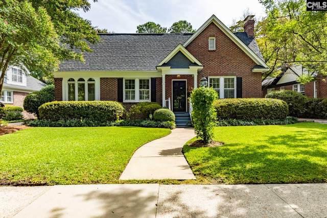 2510 Duncan Street, Columbia, SC 29205 (MLS #501970) :: EXIT Real Estate Consultants