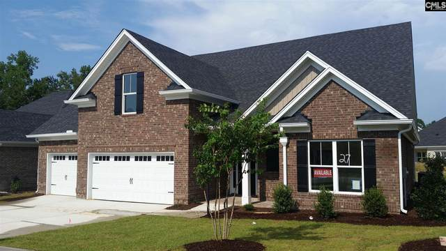 224 Mary Locke Court, Elgin, SC 29045 (MLS #501978) :: The Meade Team