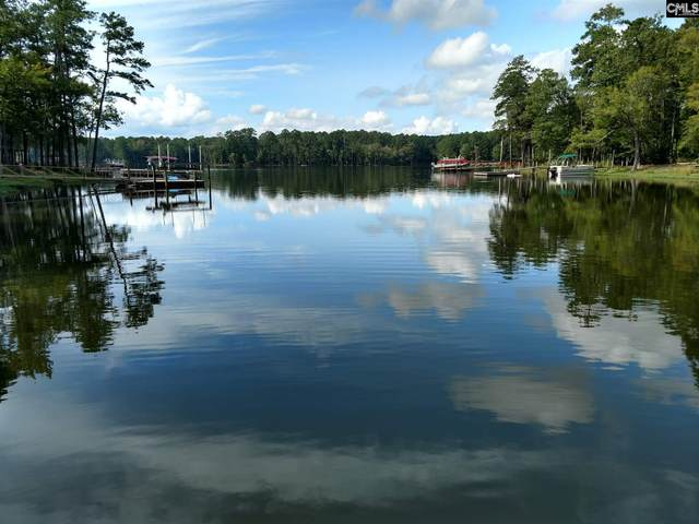 0 Tom Savage Road, Prosperity, SC 29075 (MLS #502338) :: EXIT Real Estate Consultants