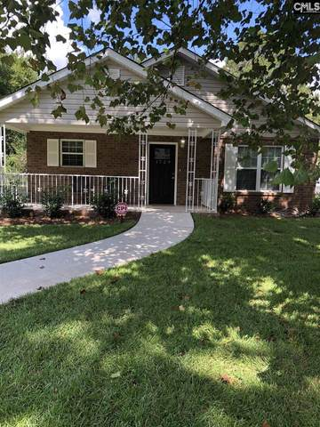 1729 Craven Street, Columbia, SC 29203 (MLS #502517) :: EXIT Real Estate Consultants