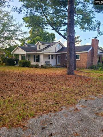 325 Pine Ridge Drive, West Columbia, SC 29172 (MLS #502524) :: Resource Realty Group
