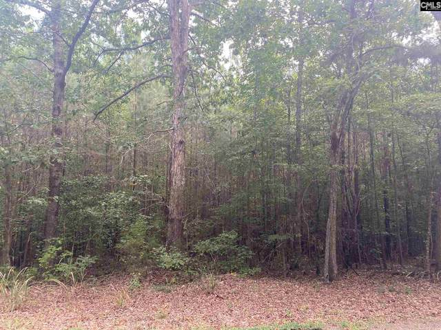 00 Kiblers Bridge Road Lot A, Little Mountain, SC 29075 (MLS #502527) :: The Olivia Cooley Group at Keller Williams Realty