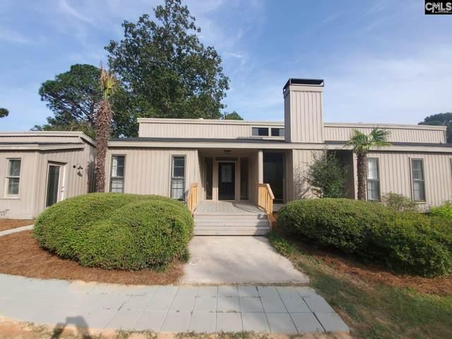 1635 Dogwood Street, Cayce, SC 29033 (MLS #502559) :: Loveless & Yarborough Real Estate