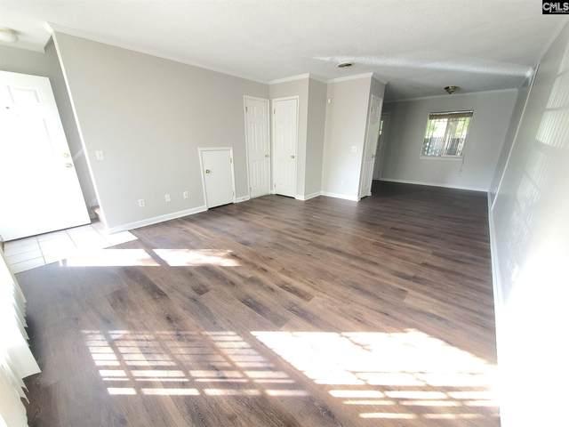 1825 Tall Pines Circle, Columbia, SC 29205 (MLS #502635) :: Home Advantage Realty, LLC