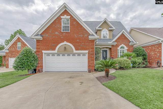 530 Lilypad, Chapin, SC 29036 (MLS #502688) :: Realty One Group Crest