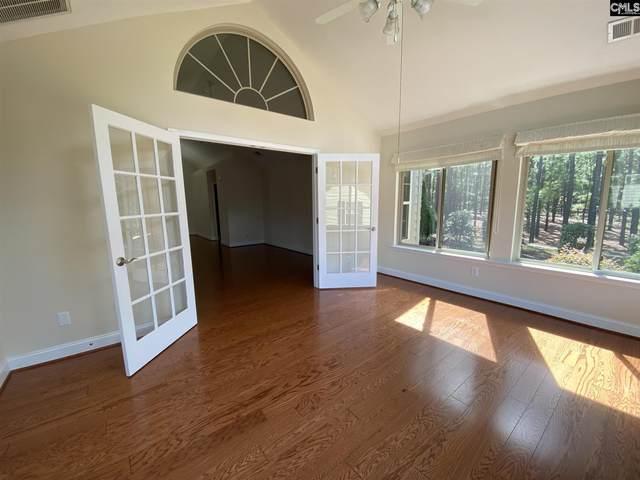 142 Peach Grove Circle, Elgin, SC 29045 (MLS #502744) :: EXIT Real Estate Consultants
