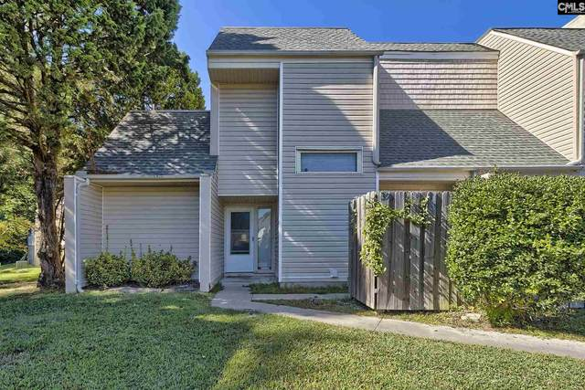 4443 Bethel Church Road 39, Columbia, SC 29206 (MLS #502765) :: The Shumpert Group