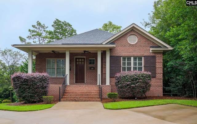 1520 Shirley Street, Columbia, SC 29205 (MLS #502811) :: Home Advantage Realty, LLC