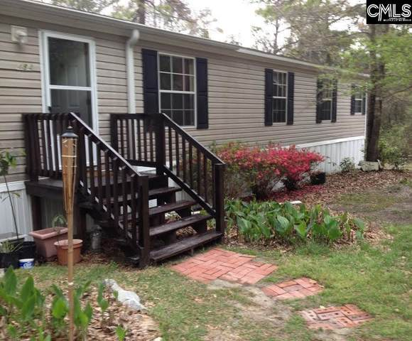 484 Mac Circle, Lexington, SC 29073 (MLS #502860) :: Realty One Group Crest