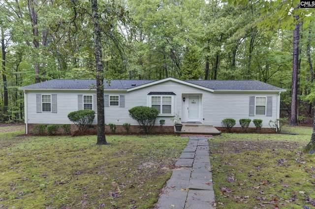 7907 Bruton Road, Columbia, SC 29203 (MLS #502907) :: EXIT Real Estate Consultants