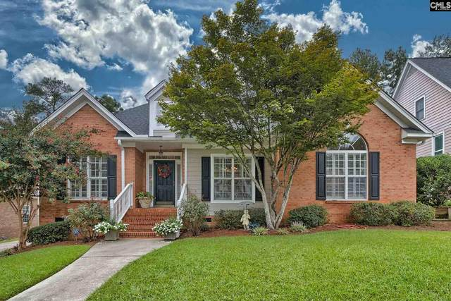 1764 Mcswain Drive, West Columbia, SC 29169 (MLS #502971) :: EXIT Real Estate Consultants