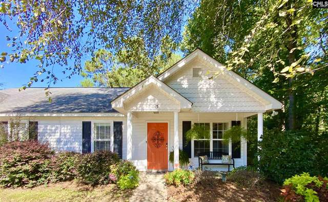 143 Quinton Court, West Columbia, SC 29170 (MLS #503019) :: EXIT Real Estate Consultants