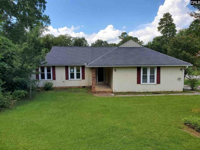 100 Chadford Court, Irmo, SC 29063 (MLS #503070) :: The Meade Team