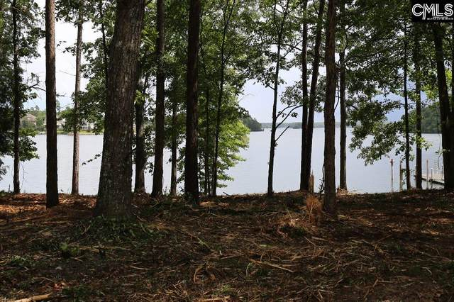Lot 53 Little Gap Lane #53, Chapin, SC 29036 (MLS #503074) :: The Olivia Cooley Group at Keller Williams Realty