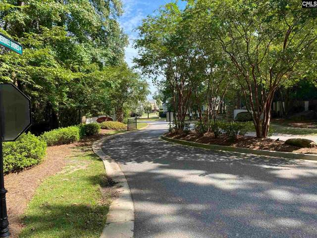 232 Cherokee Shores Drive #20, Lexington, SC 29072 (MLS #503201) :: NextHome Specialists
