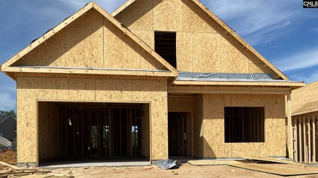 Lot 9 Lownsdale Rd 12 #9, West Columbia, SC 29169 (MLS #503291) :: The Latimore Group